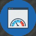 Site Speed Optimized